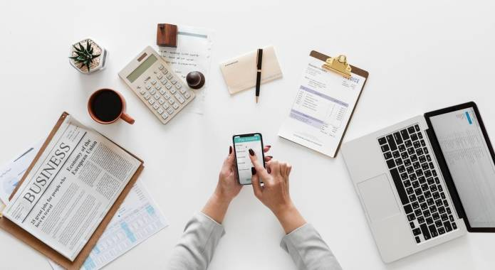 HSA Tax Forms You Need to Know Aboutimage