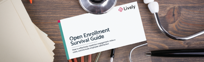 How to Survive Open Enrollmentimage