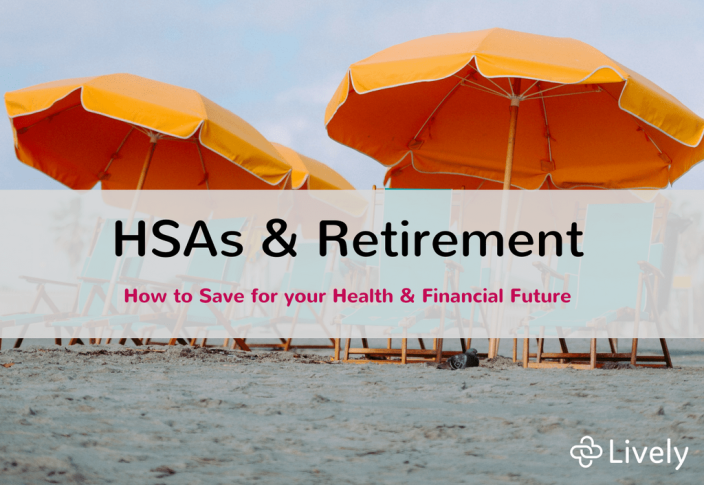 HSA-and-Retirement