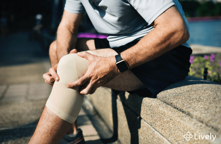knee-replacement-cost