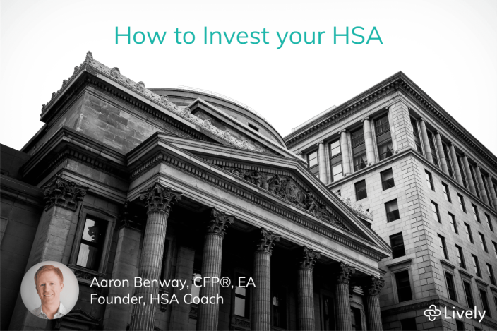 How-to-Invest-your-HSA