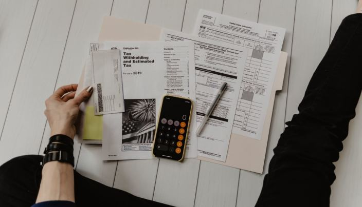 what-is-tax-form-5498