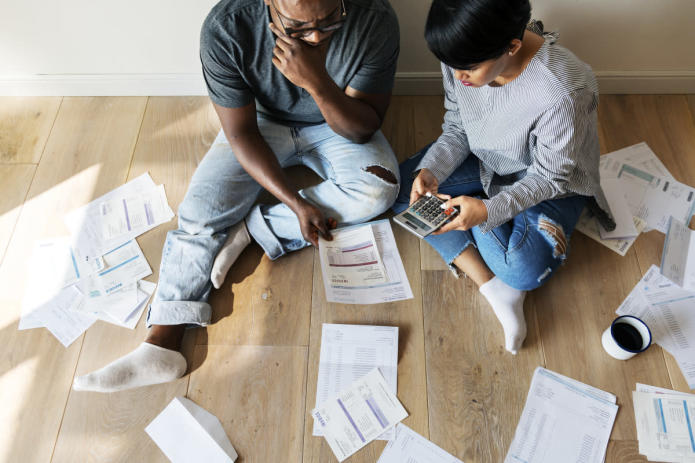 You Can Pay Off Your Medical Debt with an HSA — Here's Howimage
