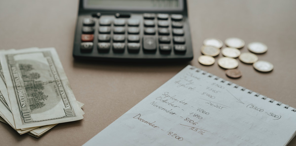 save-on-taxes