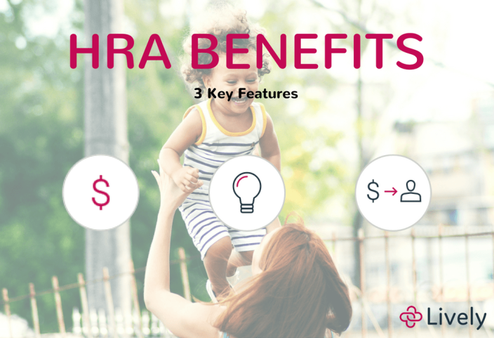 HRA-Benefits