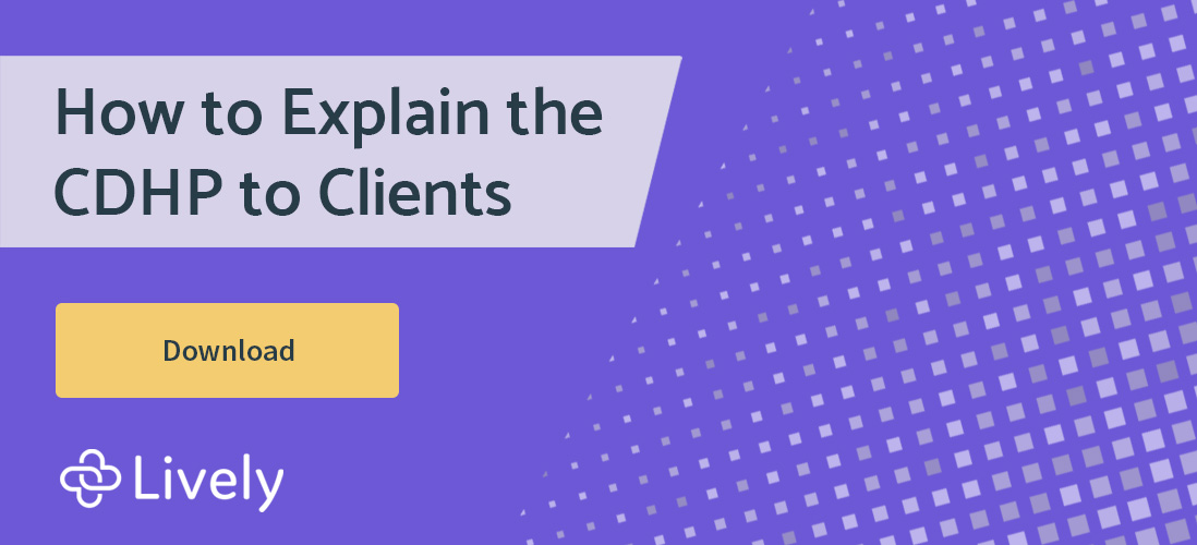 download-how-to-explain-cdhp-clients