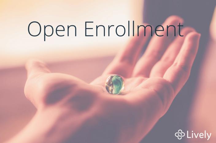 Open-Enrollment-2018