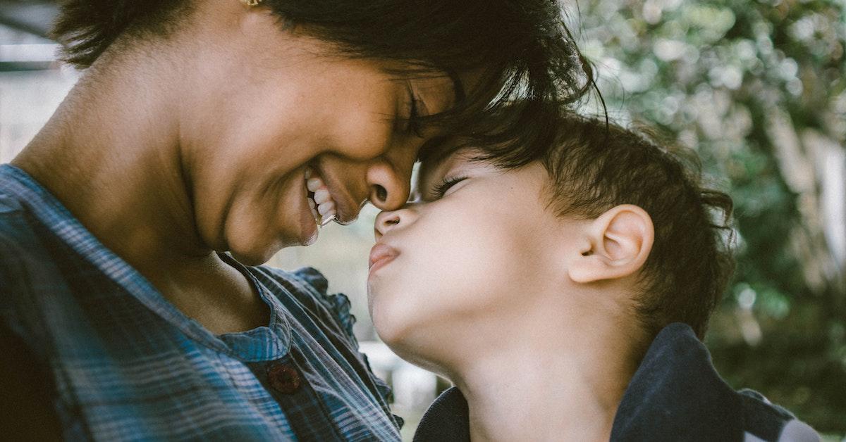 hsa-non-spouse-designated-beneficiary