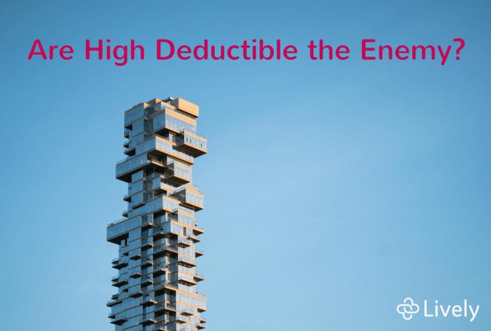 High-Deductible-Enemy