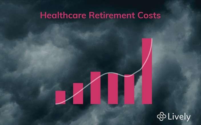 healthcare-retirement-cost