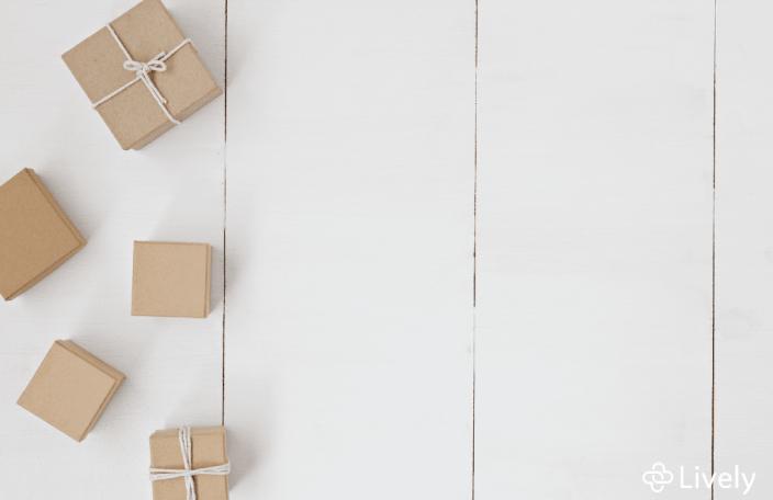 Employee-Benefits-Package-Example