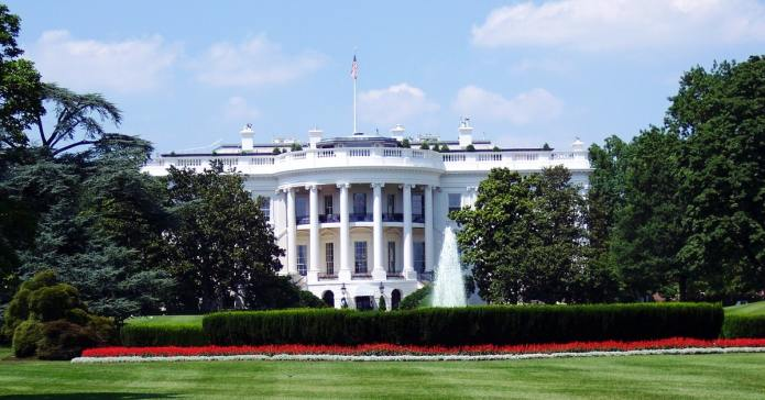 Understanding How the Consolidated Appropriations Act of 2021 Affects FSA Administratorsimage
