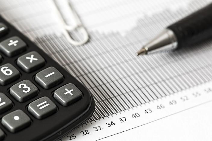 tax-deadline-extension