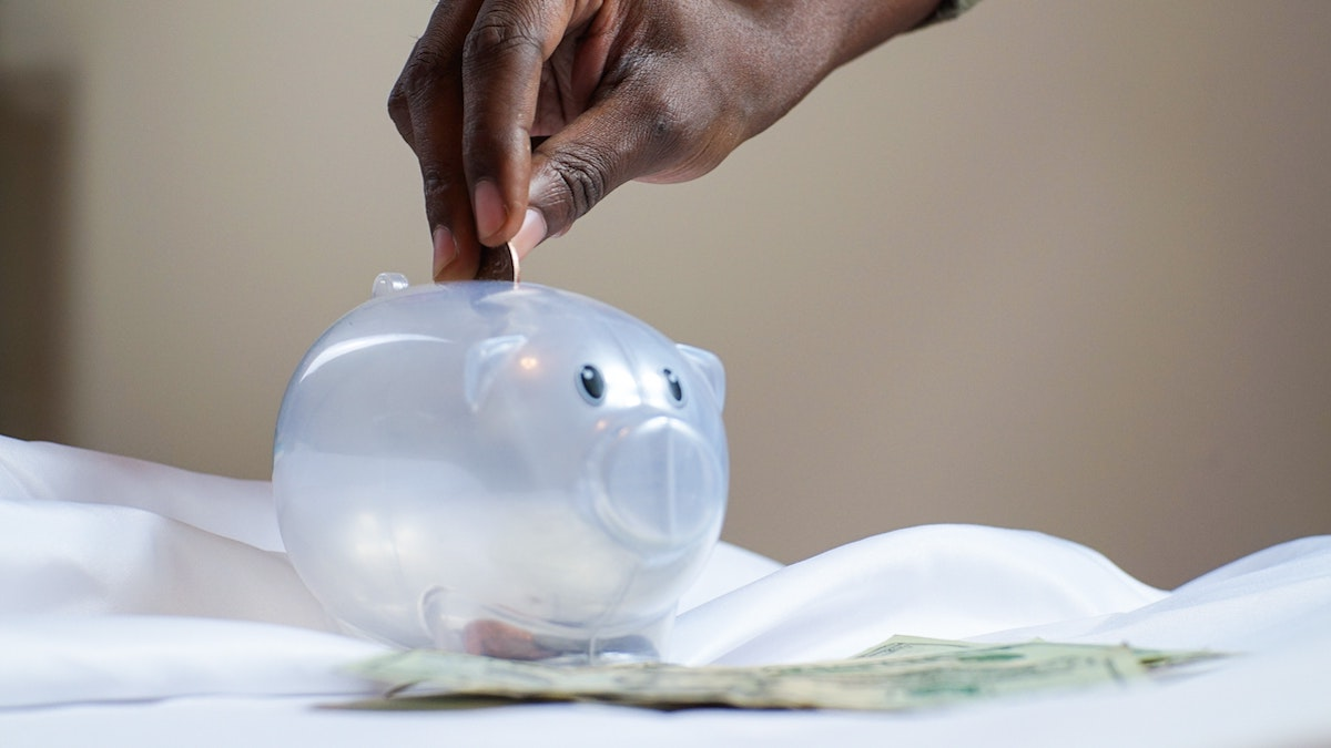 hdhp provide health insurance premium savings