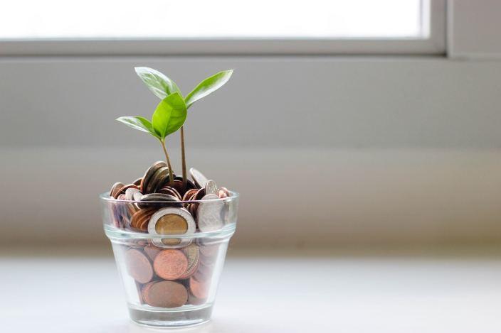 understanding-retirement-savings-accounts