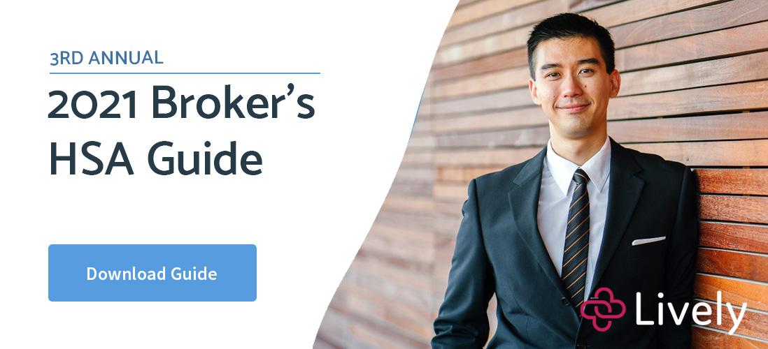 2021-brokers-hsa-guide