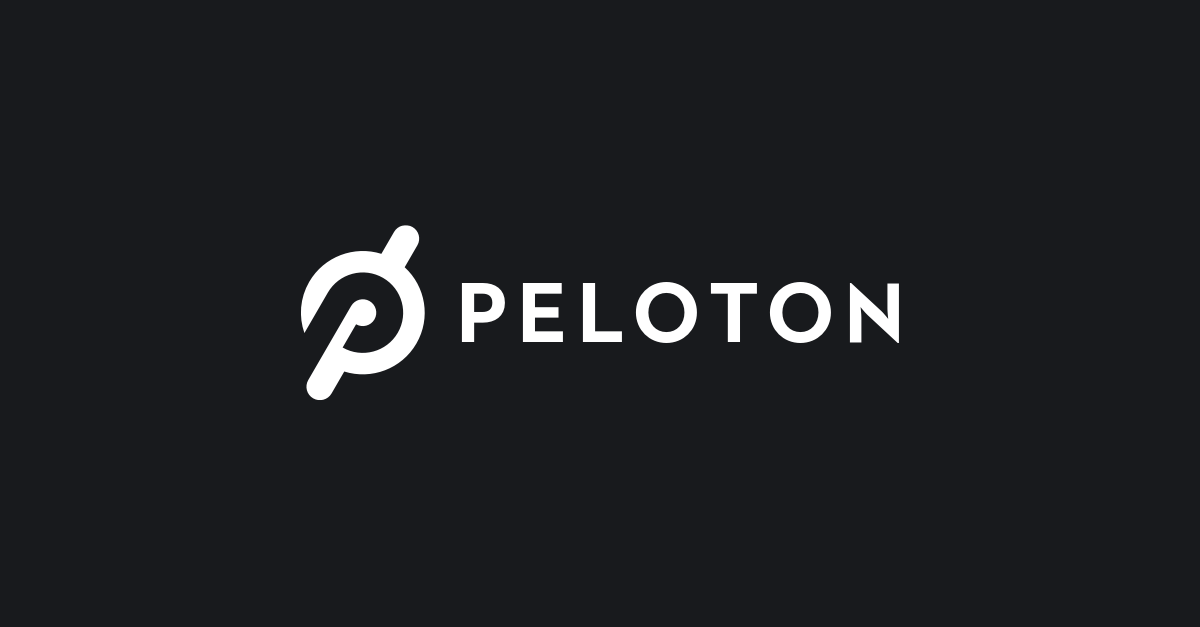 Peloton®   Workouts Streamed Live & On-Demand