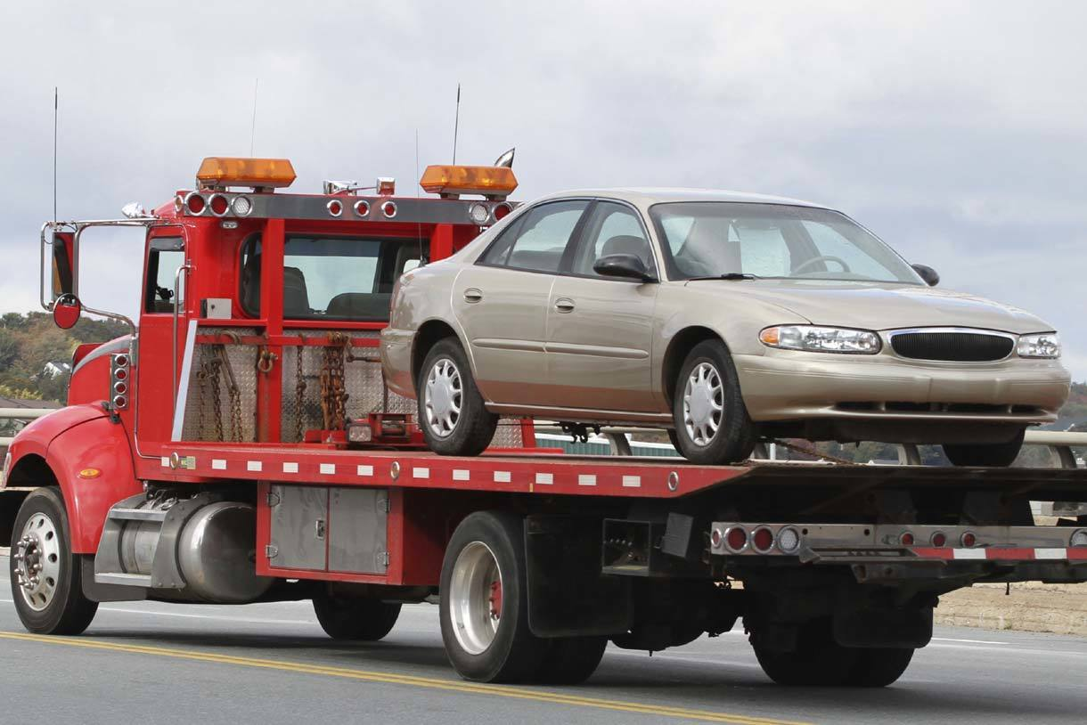 Vehicle Auctions Near Me >> Donation Iaa Insurance Auto Auctions