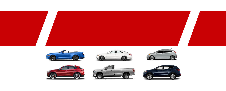 Online Car Auctions - IAA
