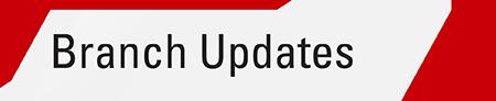 Branch Updates 450px