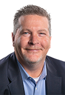 Tim O'Day  PRESIDENT, U.S. OPERATIONS