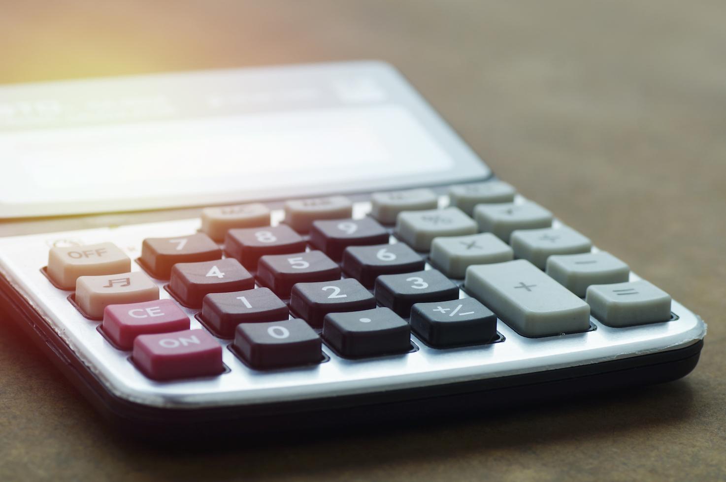 Iaa Cost Calculator Iaa Insurance Auto Auctions