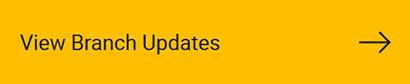 Branch Updates