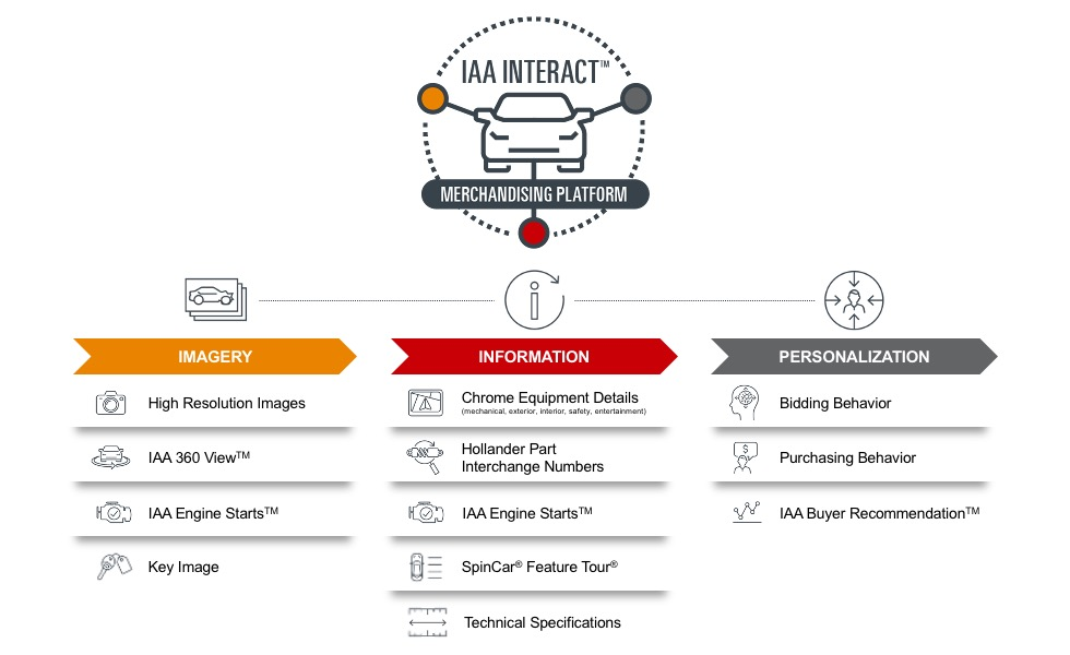 IAA Interact Infographic