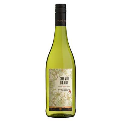 Co-op Irresistible South African Chenin Blanc