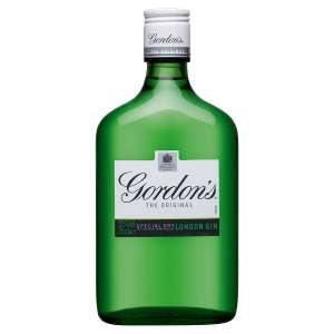 Gordon's London Dry Gin 35cl