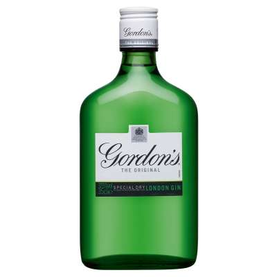 Gordon's Dry London Gin 35cl
