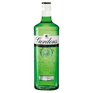 Gordons Special Dry London Gin 70cl