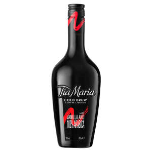Tia Maria Frappe Pack 70cl