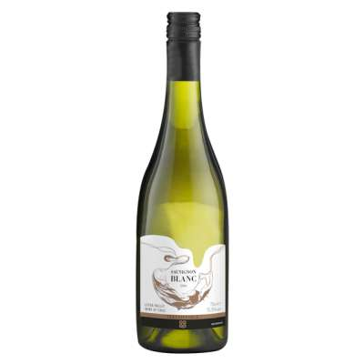 Co-op Irresistible Leyda Valley Sauvignon Blanc