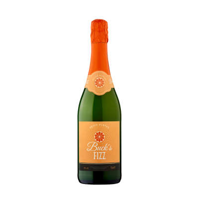 Peter Mertes Bucks Fizz 75cl