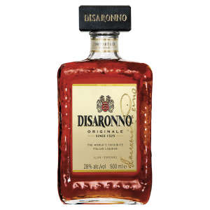 Disaronno 50cl