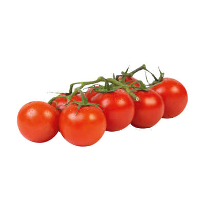 Co-op Cocktail On The Vine Tomatoes 230g Per pack