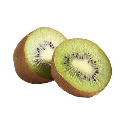 Co-op Kiwi Fruit 6s