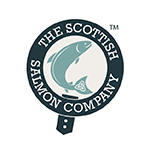 Scottish-Salmon-logo