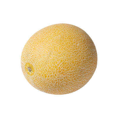 Co-op Galia Melon