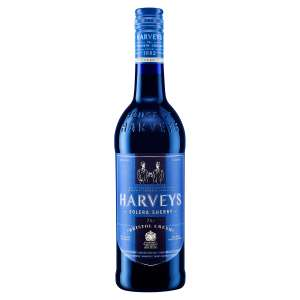 Harveys Bristol Cream 75cl