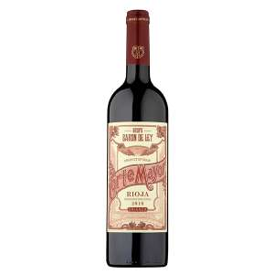 Corte Mayor Rioja Crianza 75cl