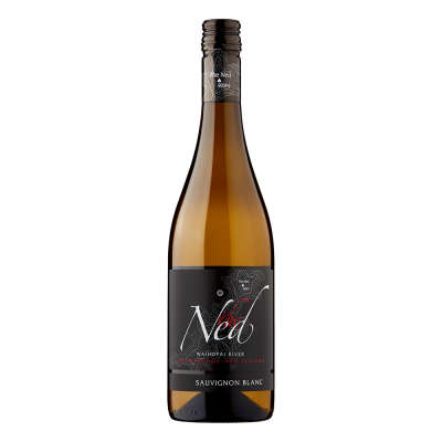 The Ned Sauvignon Blanc 75cl