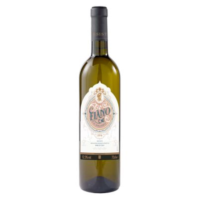 Co-op Irresistible Fiano