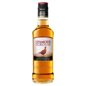 Famous Grouse 35cl