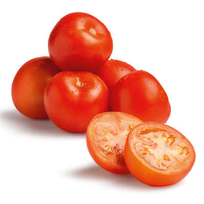Co-op 6 Salad Tomatoes