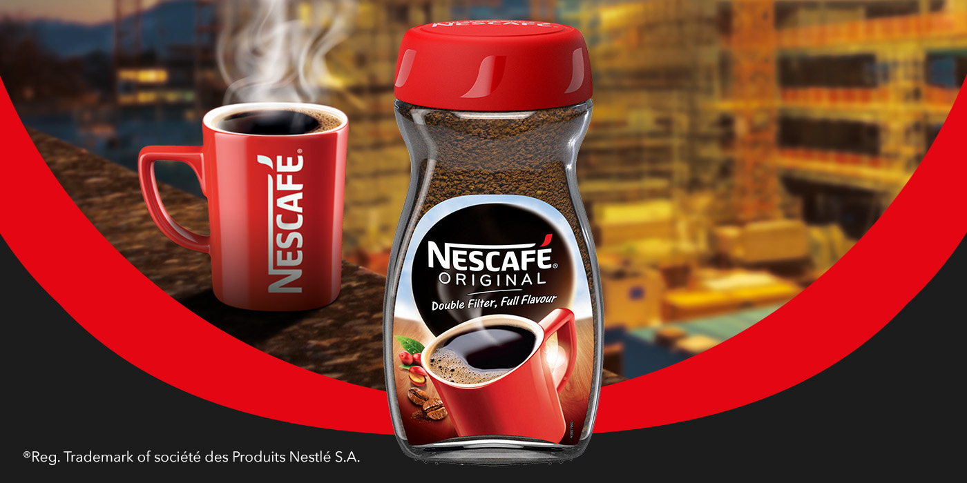 P11 TFD11013 Nescafe Homepage banner (1)