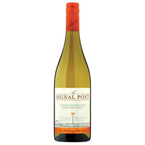 Signal Post Chardonnay 75cl