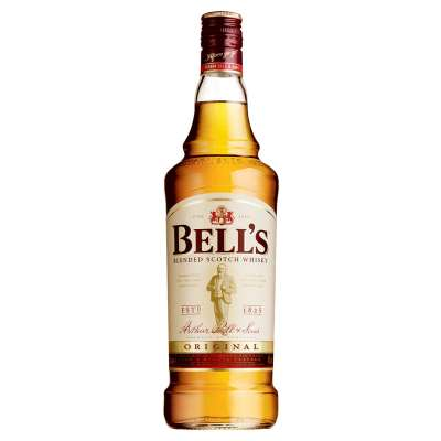 Bell's Original Scotch Whisky 1 Ltr