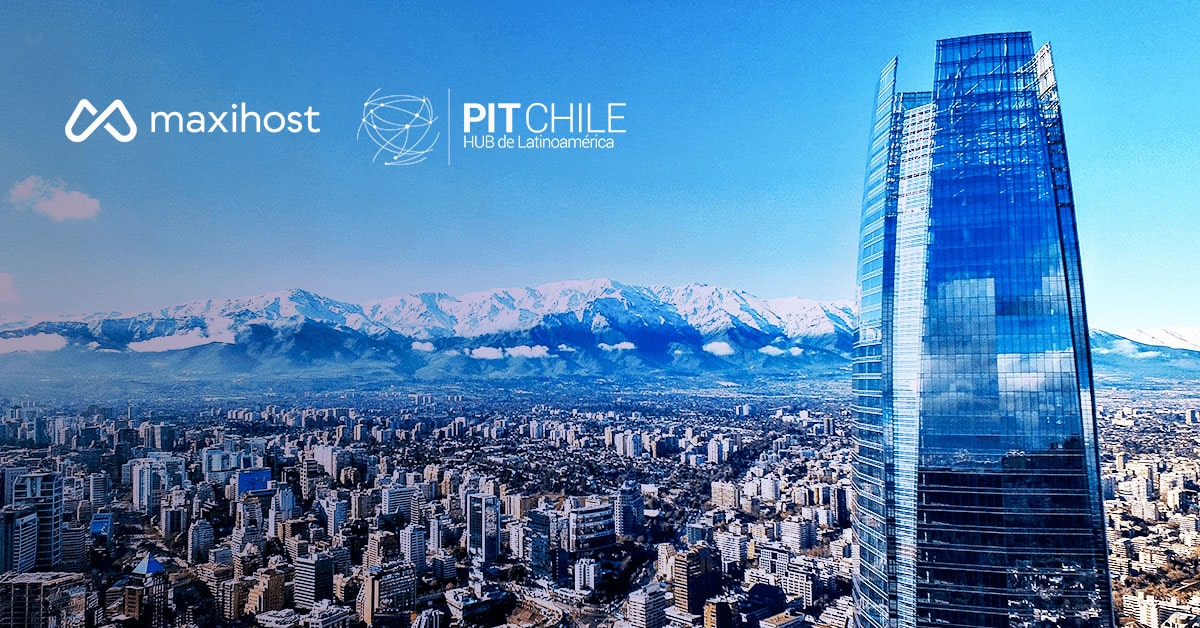 press-release-maxihost-expands-latam-presence-chile